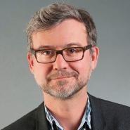 Ralph Schröder