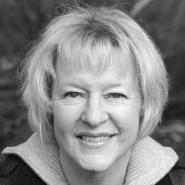 Regine Schneider