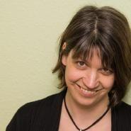 Regine Umbach