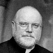 Reinhard Marx