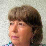 Renate Taucher