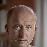 René Freund