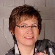 Rike Feldhoff