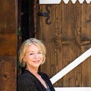 Rita Falk Neues Buch
