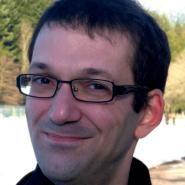 Rodrik Andersen