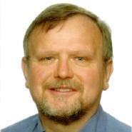 Roland Pauler