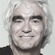 Rolf Barth