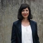 Rosanna Liebowitz