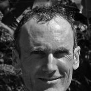 Ruprecht Günther