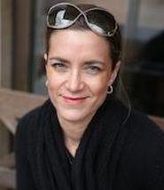 Ruth Kinet
