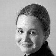 Ruth Löbner