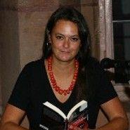 Sabina Naber