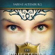 Sabine Altenburg