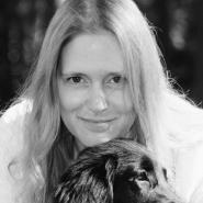 Sabine Giebken