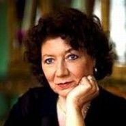 Sabine Thiesler