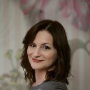 Sabine Wunder