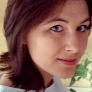 Sabrina Hennrich