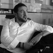 Salim Güler