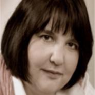 Sandra Bäumler