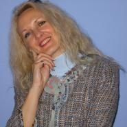 Sandra Dymini