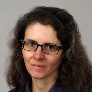 Sandra Rapp