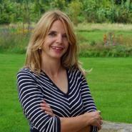 Sarah Welk