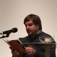 Sergej Lebedew