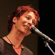 Sibylle Schreiber