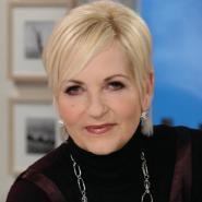 Sibylle Weischenberg