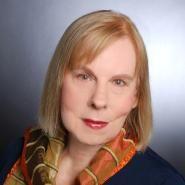 Sigrid Hamann