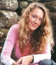 Sigrid Meggendorfer