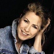Simonetta Greggio