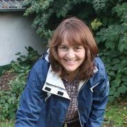 Sofie Meys
