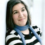 Soheyla Sadr