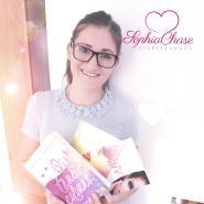 Sophia Chase