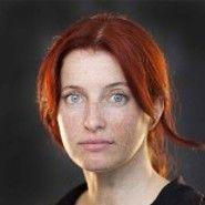 Sophie Albers