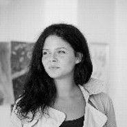 Sophie Senoner