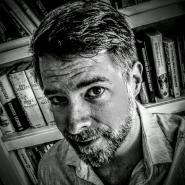 Stefan Bonner