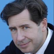Stefan Lehnberg