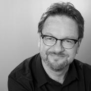 Stefan Mühlfried