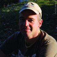 Stefan Ulrich