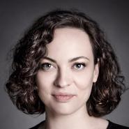 Stefanie Schleemilch
