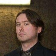 Stephan Brüggenthies