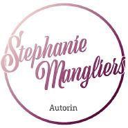 Stephanie Mangliers