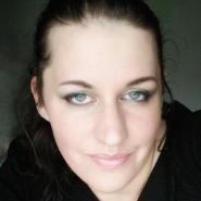 Stephanie Mattner