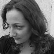 Stéphanie Queyrol
