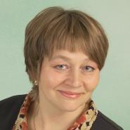 Sue Hiegemann