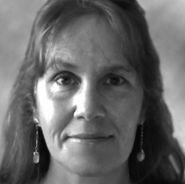 Susana Sutherland de la Cruz
