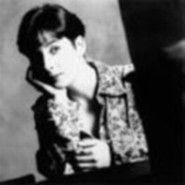 Susanna Kearsley