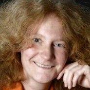 Susanne Bayer-Rinkes